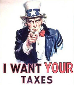 uncle-sam-taxes-main