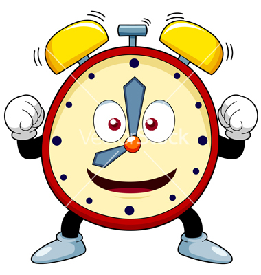 cartoon-alarm-clock-vector-1143005