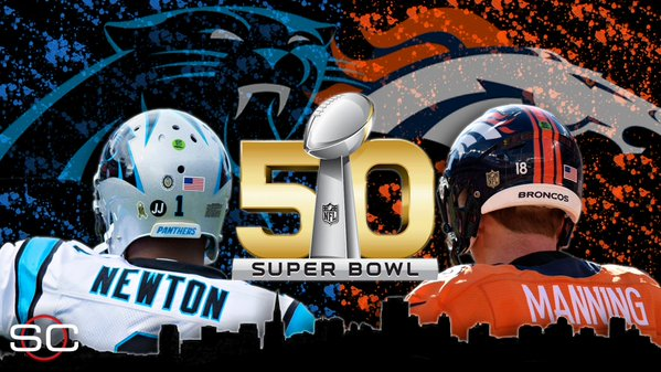 Super-Bowl-2016-Live-Stream-1